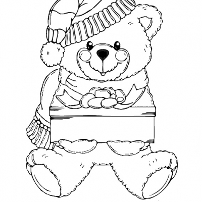 christmas_teddy