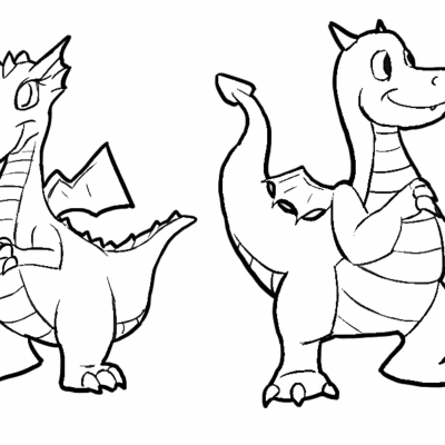 dragons_lg