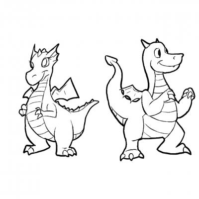 dragons_sm