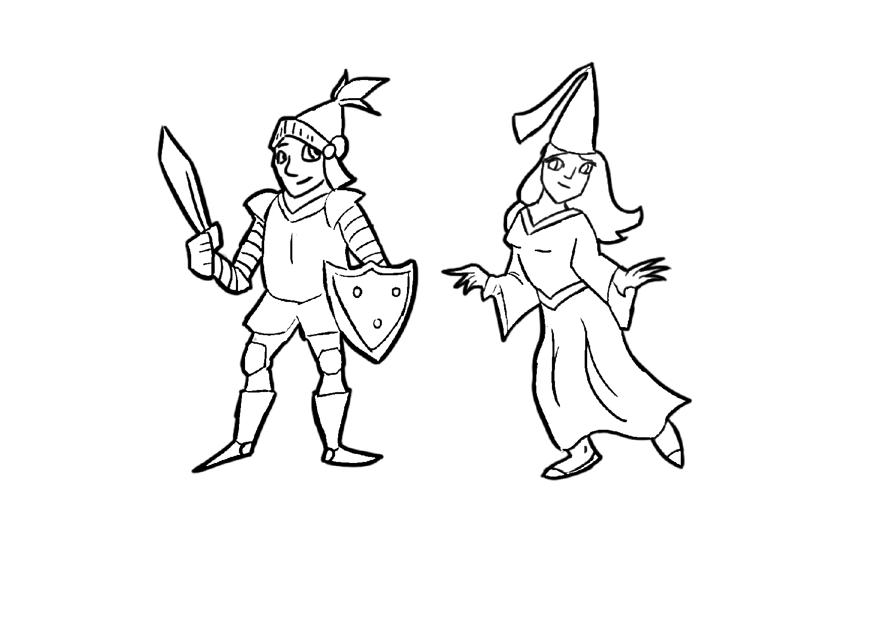 knight_and_maiden_med
