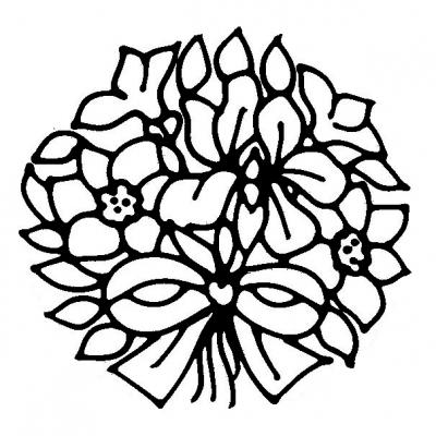 flower_bouquet01