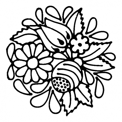 flower_bouquet02