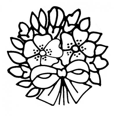 flower_bouquet03