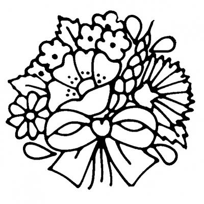 flower_bouquet04