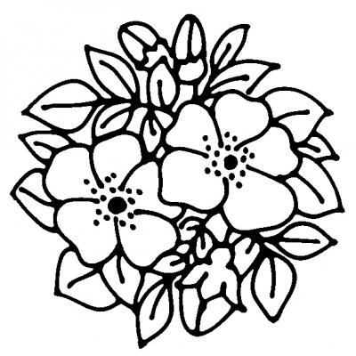 flower_bouquet05