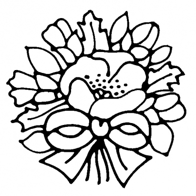 flower_bouquet06