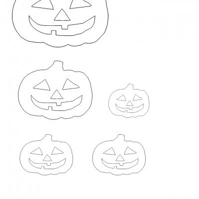 halloween_digi