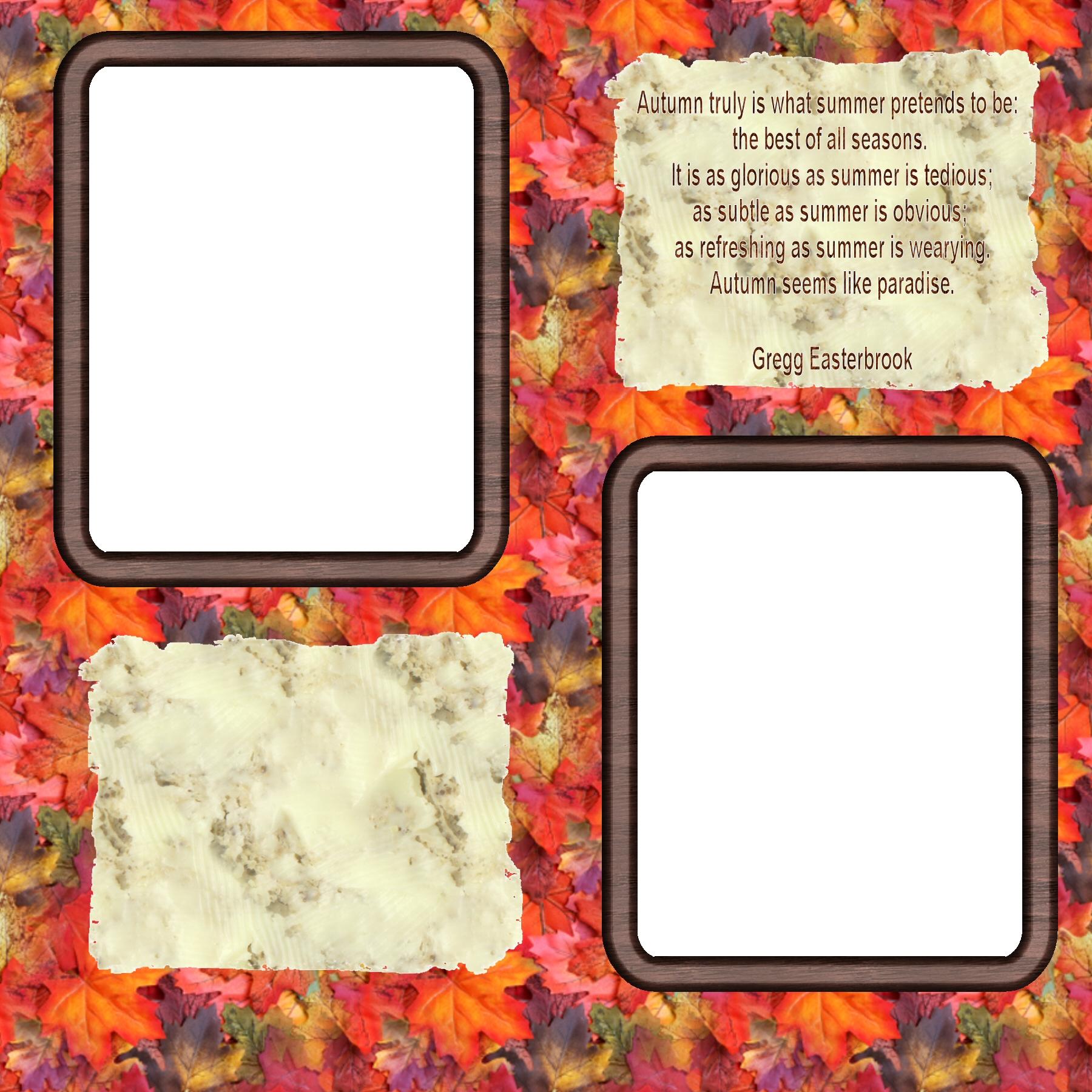12x12_autumn_full