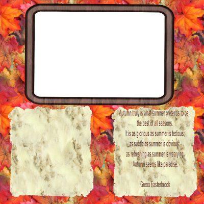 6x6_autumn_full