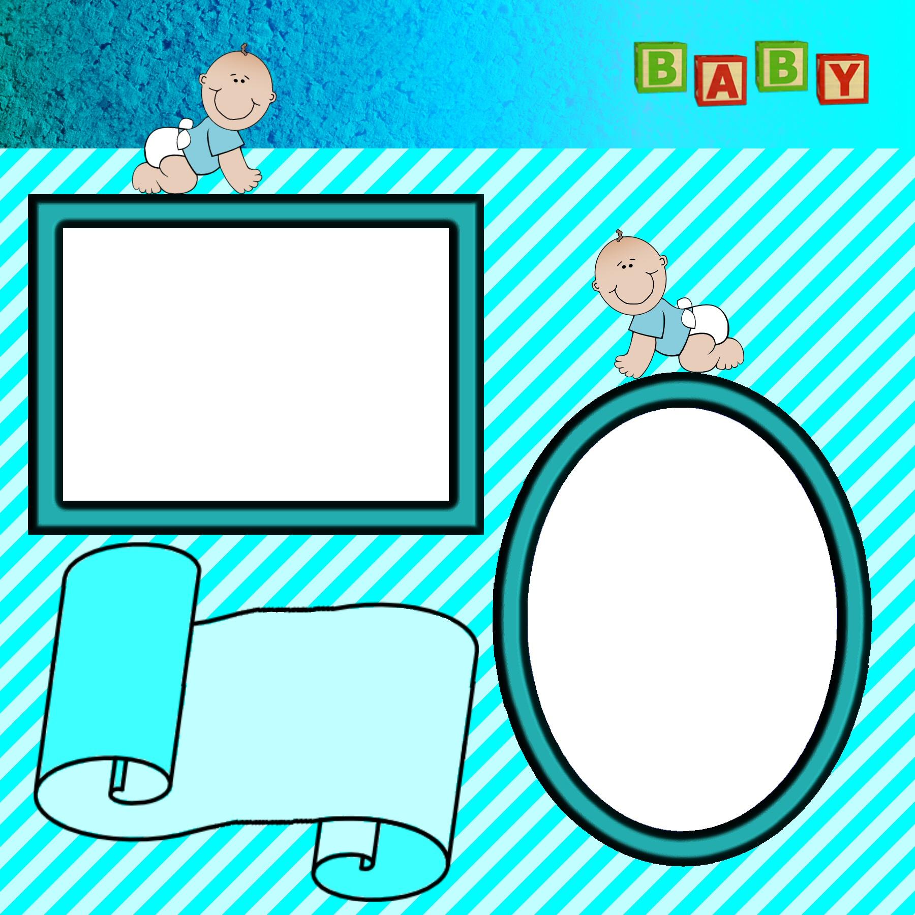 12x12_baby01_full