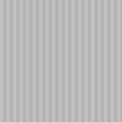 6x6_brewster_school_background