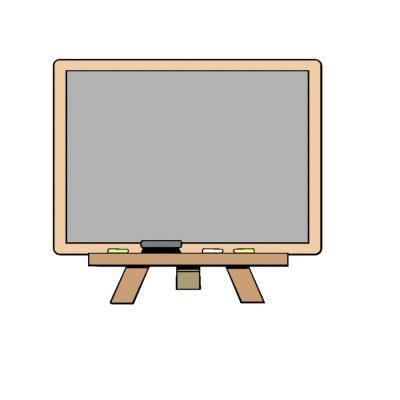 6x6_brewster_school_elements2