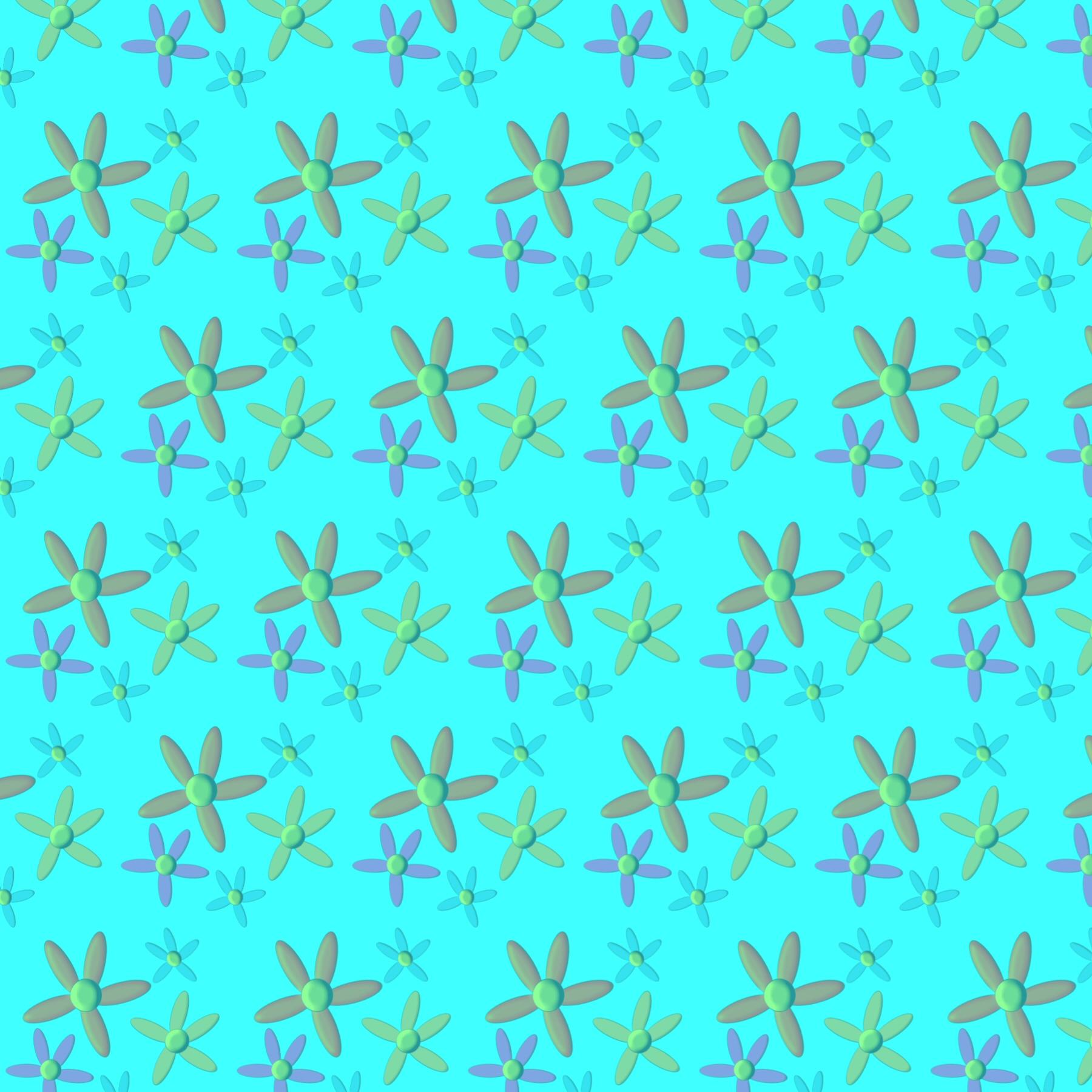 12x12_flower4