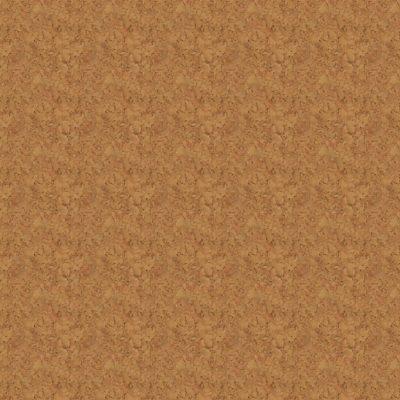 12x12_pegboard _blank