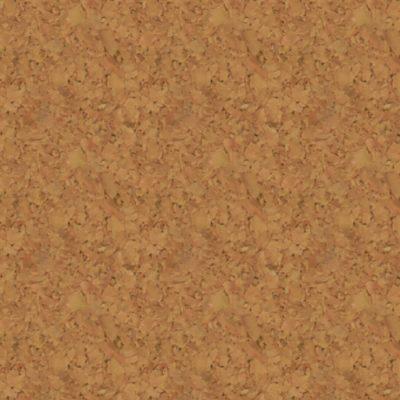 6x6_pegboard _blank