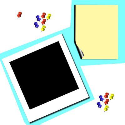 6x6_pegboard _elements