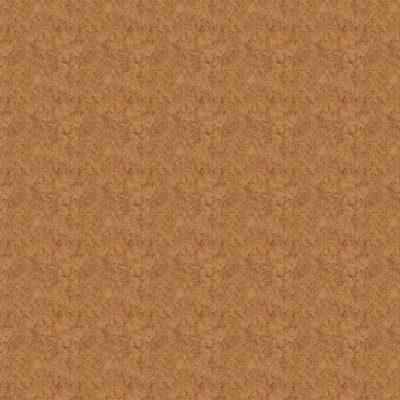 8x8_pegboard _blank