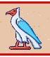 a-Egyptian-hieroglyphics
