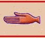 d-Egyptian-hieroglyphics