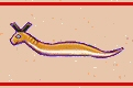 f-Egyptian-hieroglyphics