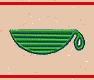 k-Egyptian-hieroglyphics