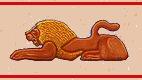 l-Egyptian-hieroglyphics