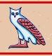 m-Egyptian-hieroglyphics