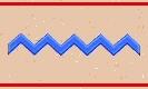 n-Egyptian-hieroglyphics