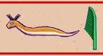 v-Egyptian-hieroglyphics