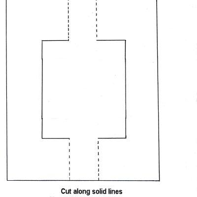 DL-Single-Swing-Card