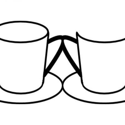 coffeecup3a