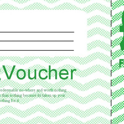 voucher_50
