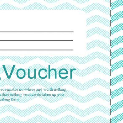 voucher_blank2