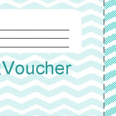 voucher_blank2a