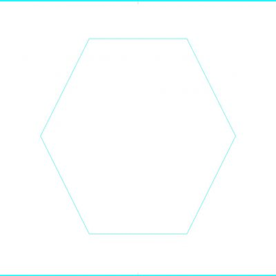 5x7_hexagon_middle