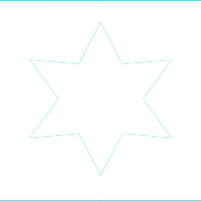 5x7_star_middle