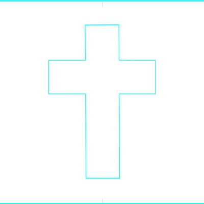 a6_cross_middle