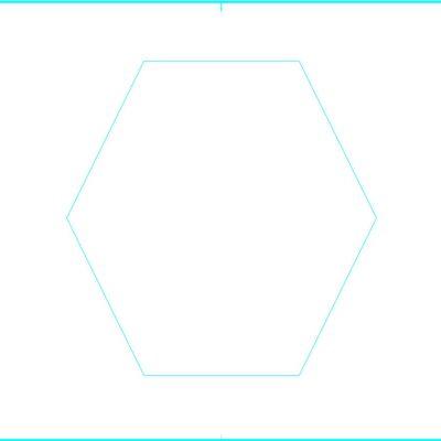 a6_hexagon_middle