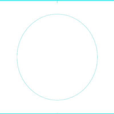 a6_oval_middle