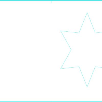 a6_star_front