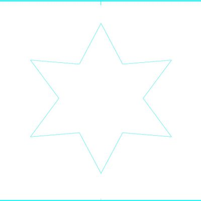 a6_star_middle