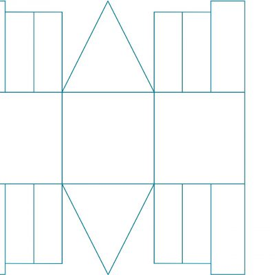 blank_template_8x8_1a