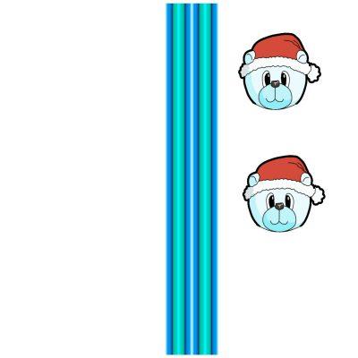 christmas_basket_12x12_1b