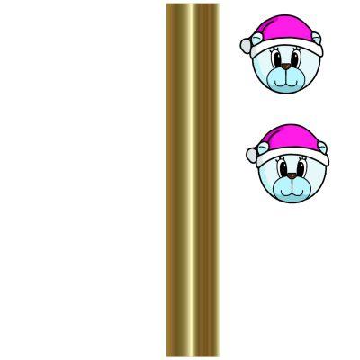 christmas_basket_12x12_4b