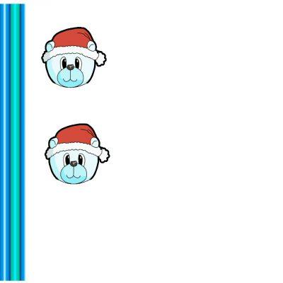 christmas_basket_8x8_1b
