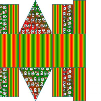 christmas_basket_8x8_2a