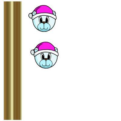christmas_basket_8x8_4b