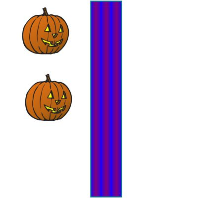 halloween_basket_12x12_1b