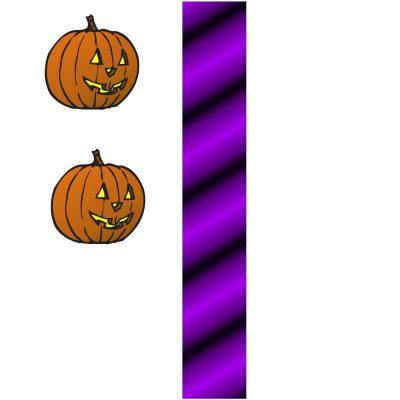 halloween_basket_12x12_2b