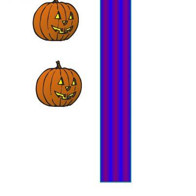 halloween_basket_8x8_1b